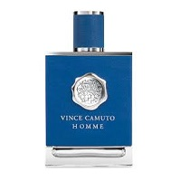 Vince Camuto Vince Camuto Homme
