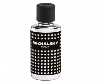 Michalsky For Men
