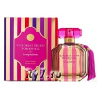Victoria's Secret Bombshell Temptation