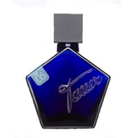 Tauer Perfumes No 05 Incense Extreme