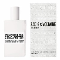 Zadig et Voltaire This is Her