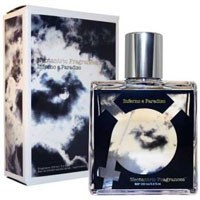 Neotantric Fragrances Inferno e Paradiso
