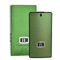 Perry Ellis Portfolio Green for Men
