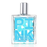 Victoria's Secret Pink Fresh & Clean
