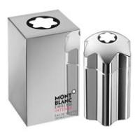 Mont Blanc Emblem Intense Men