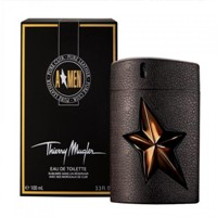 Thierry Mugler Pure Leather