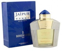Boucheron Parfums Jaipur