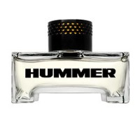 Hummer Fragrance for Men