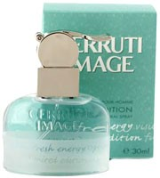 Cerruti Image Fresh Energy