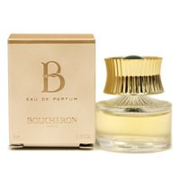 Boucheron Parfums B by Boucheron