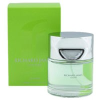 Richard James Cologne Vetiver