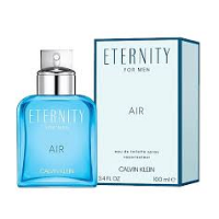 Calvin Klein Eternity Air for Man