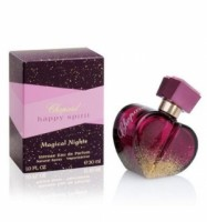 Chopard Happy Spirit Magical Nights