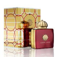 Amouage Journey Woman
