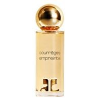 Courreges parfums Empreinte 2012