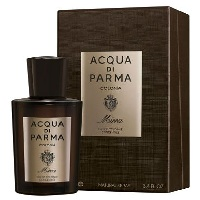 Acqua di Parma Colonia Mirra man
