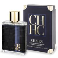 Carolina Herrera CH Grand Tour men