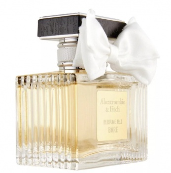 Abercrombie & Fitch Perfume No1 Bare