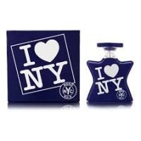 Bond No 9 I Love New York for Fathers Day