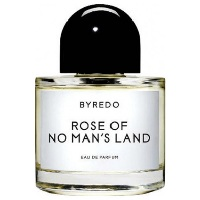 Byredo Parfums Rose Of No Man's Land