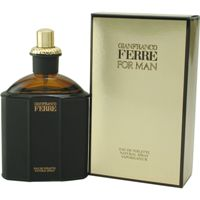 Gianfranco Ferre Ferre for Man