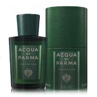 Acqua di Parma Colonia Club man