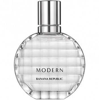 Banana Republic Modern Woman