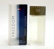 Tommy Hilfiger Freedom men