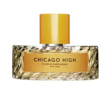 Vilhelm Parfumerie Chicago High
