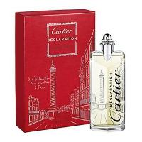Cartier Declaration D'Amour