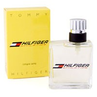 Tommy Hilfiger Athletick men