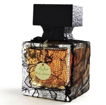 M.Micallef Parfum Couture Denis Durand