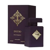 Initio Parfums Prives Frequency