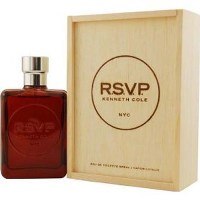 Kenneth Cole R.S.V.P Cologne