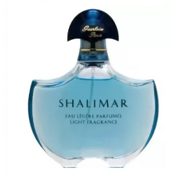 Guerlain Shalimar Light