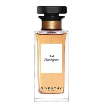 Givenchy L'atelier de Givenchy Oud Flamboyant
