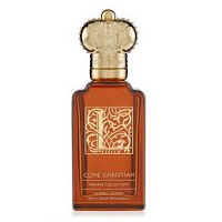 Clive Christian L for Women Floral Chypre With Rich Patchouli