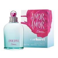 Cacharel Amor Amor L'Eau for Woman