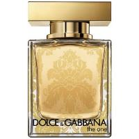 Dolce & Gabbana The One Baroque For Woman