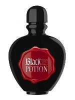 Paco Rabanne Black XS Potion for Her