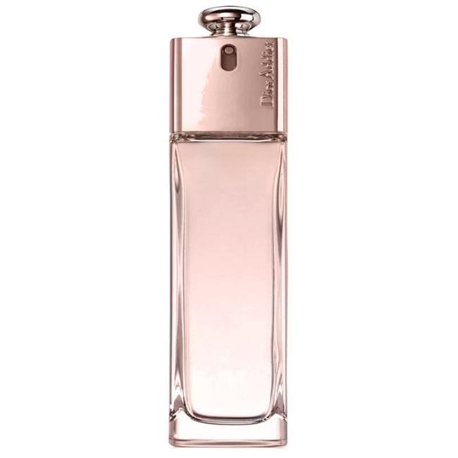 91cfb28f523b Christian Dior Addict Shine » - купить по цене 0 руб.