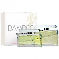 Franck Olivier Bamboo for Women