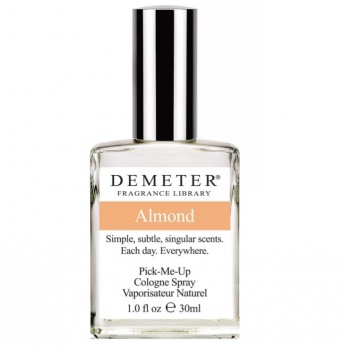 Demeter Fragrance Almond