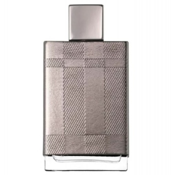 Burberry London Special Edition for Women 2009
