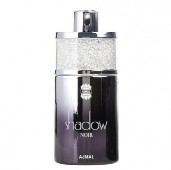 Ajmal Shadow Noir