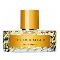 Vilhelm Parfumerie The Oud Affair