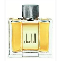 Alfred Dunhill 53.1 N