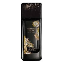 Evody Parfums Couleur Fauve