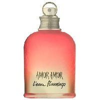 Cacharel Amor Amor L'Eau Flamingo