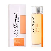 Dupont Essence Pure Ice
